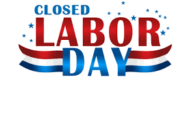 Labor Day 2.png
