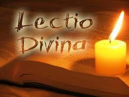 Lectio Divina.jpeg