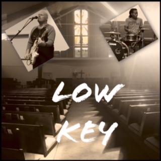 Low Key church.JPEG