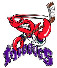 Mudbugs.png