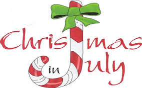 Christmas in July 2.jpg