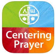 Centering Prayer.jpg