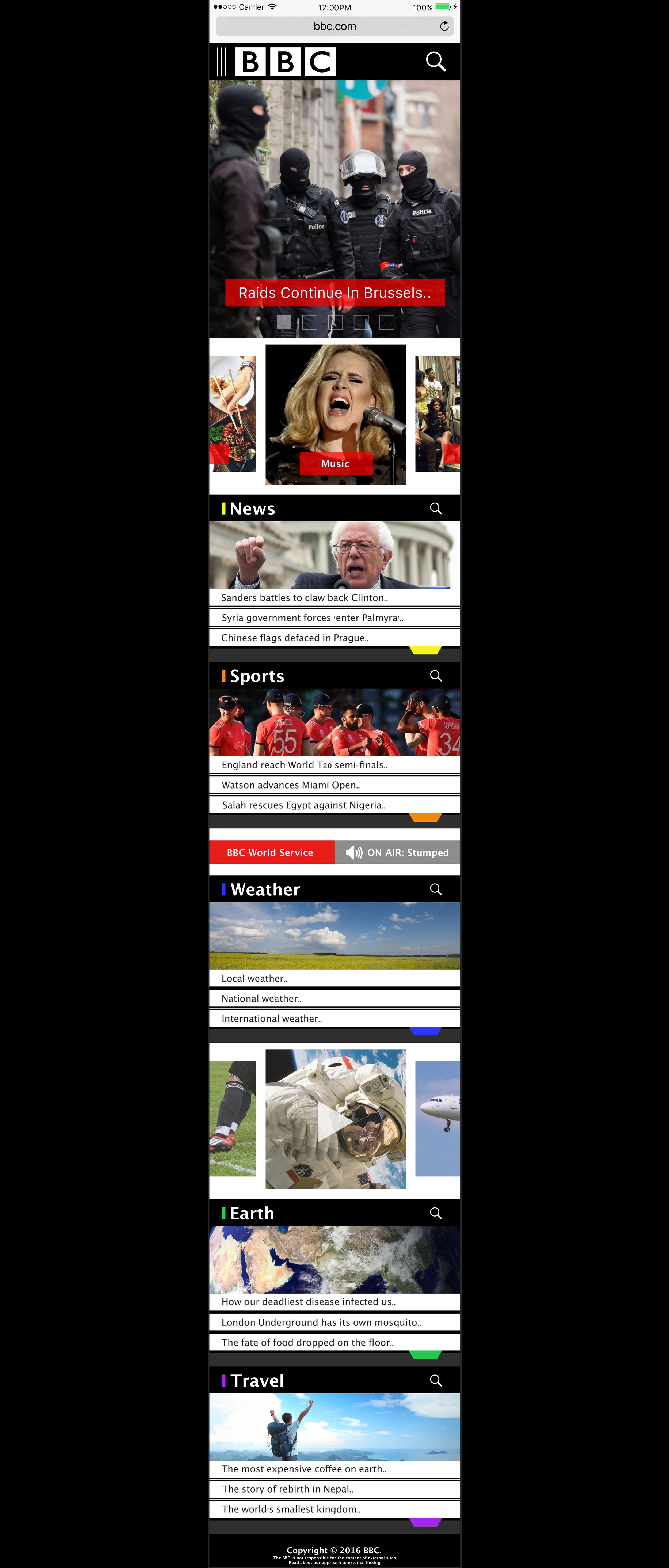 BBC_Mobile_Site.jpg