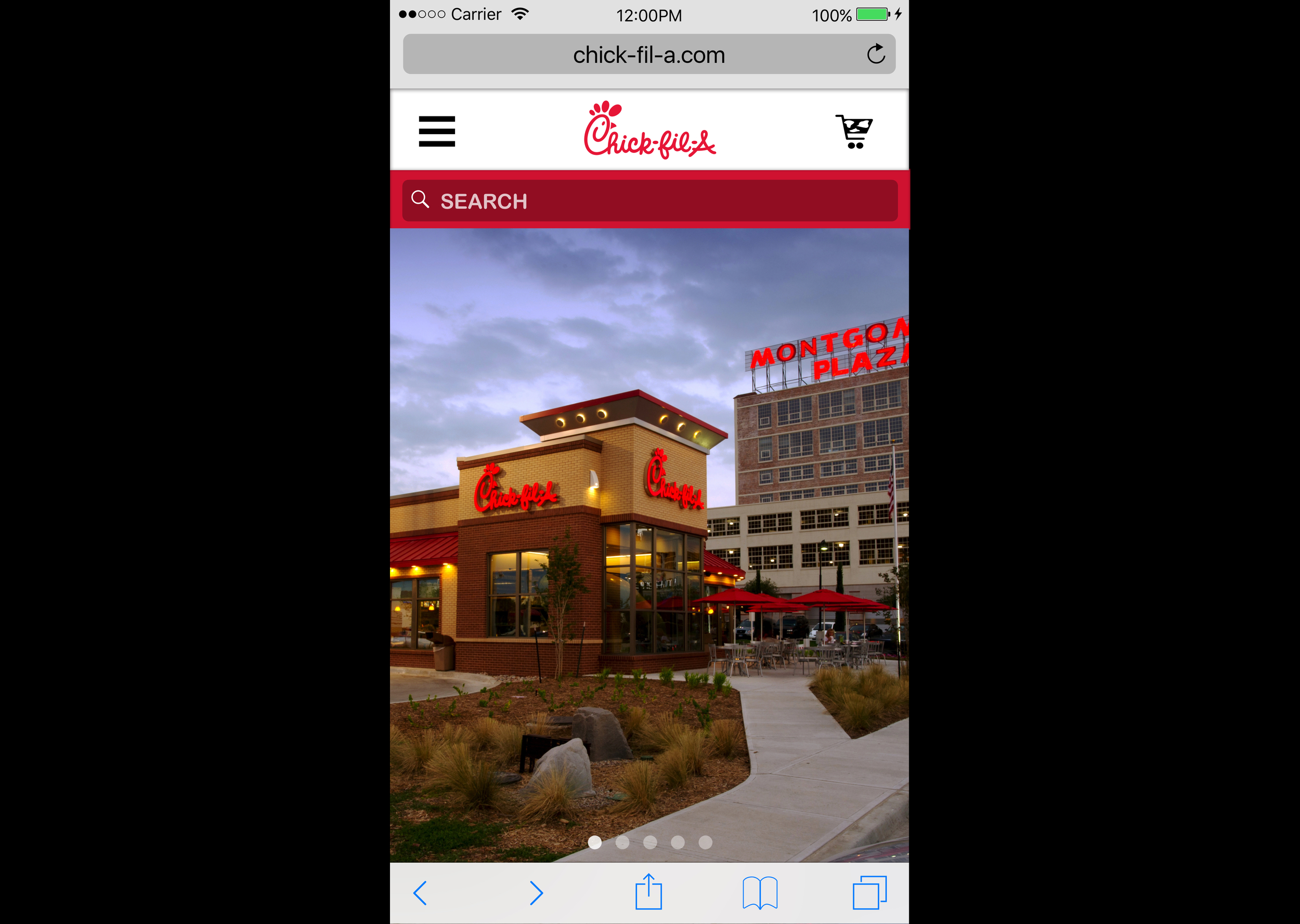 Chickfila_Mobile_Web_1.jpg