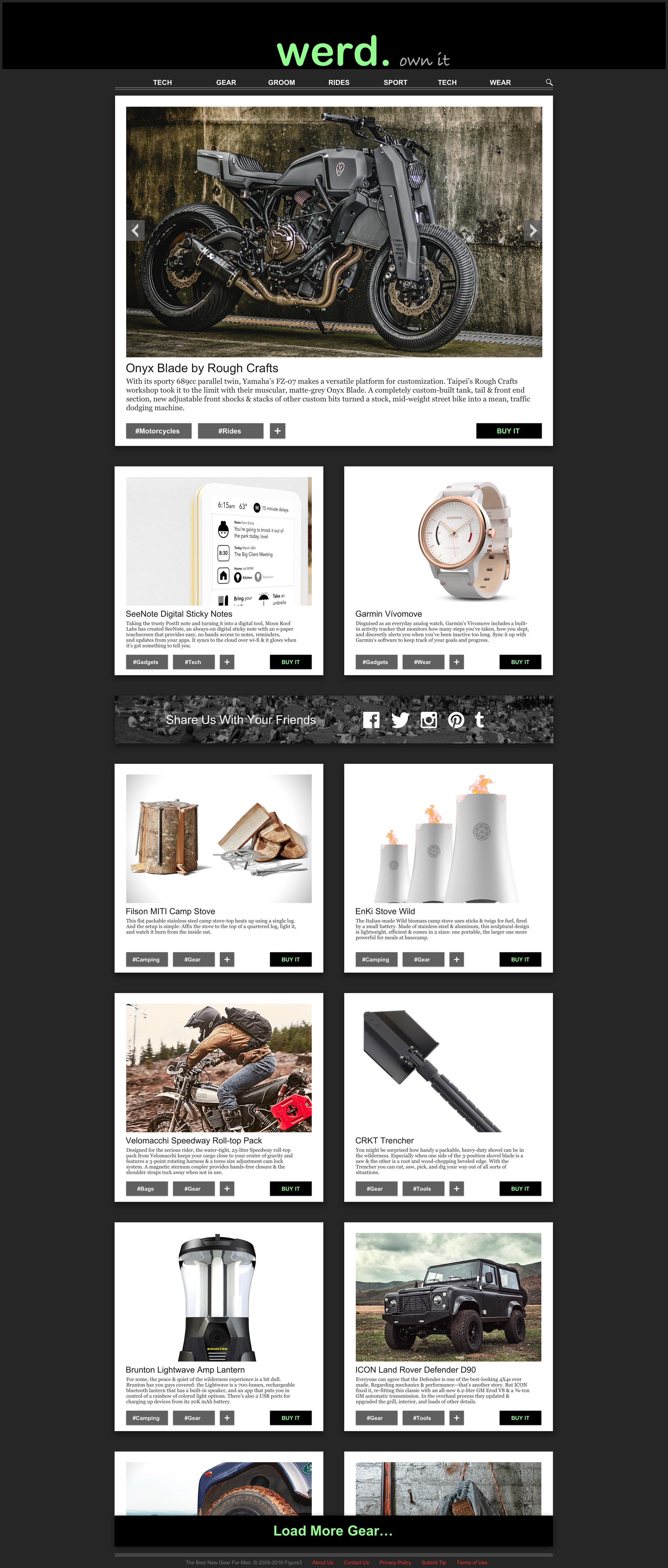 Werd_Full_Site_Border.jpg