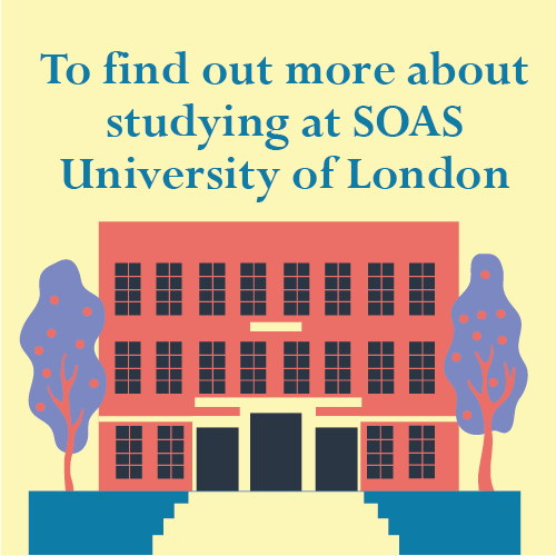 """How the world works"", an animation for SOAS 