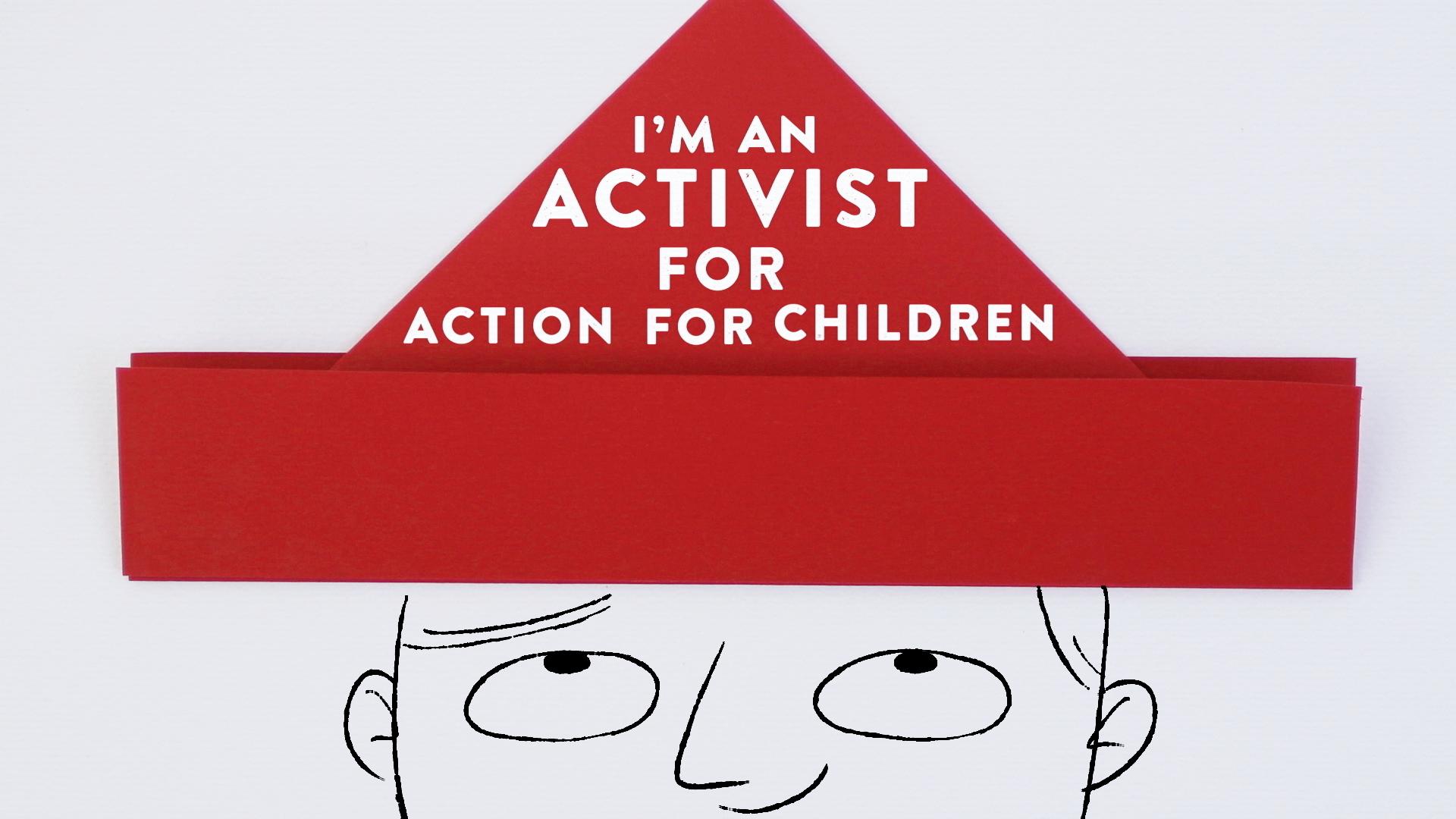 AFC_activist.png