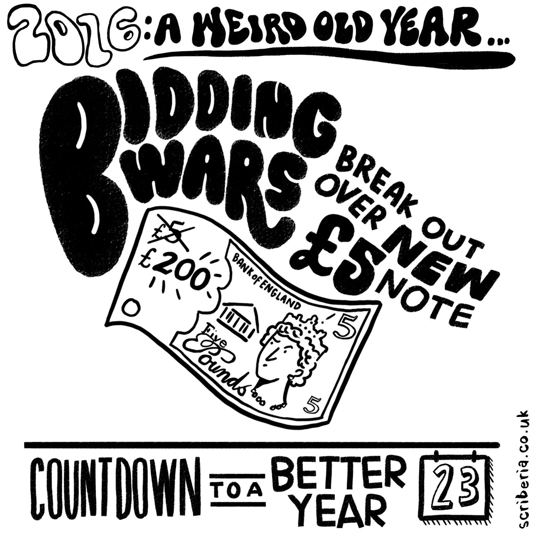 9th Scriberia 23_days to go_BIDDINGWARS.jpg