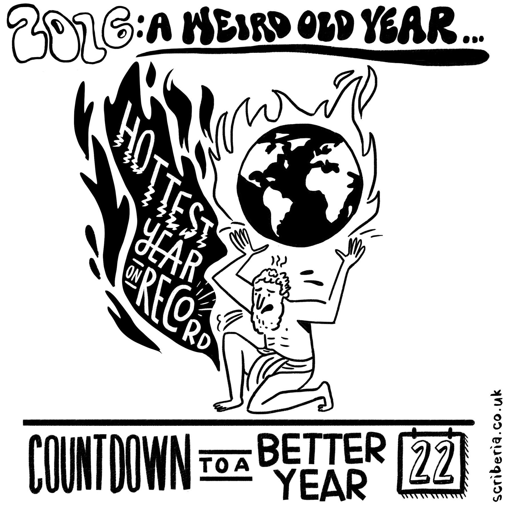 10th Scriberia 22_days to go_HOTTEST_YEAR.jpg