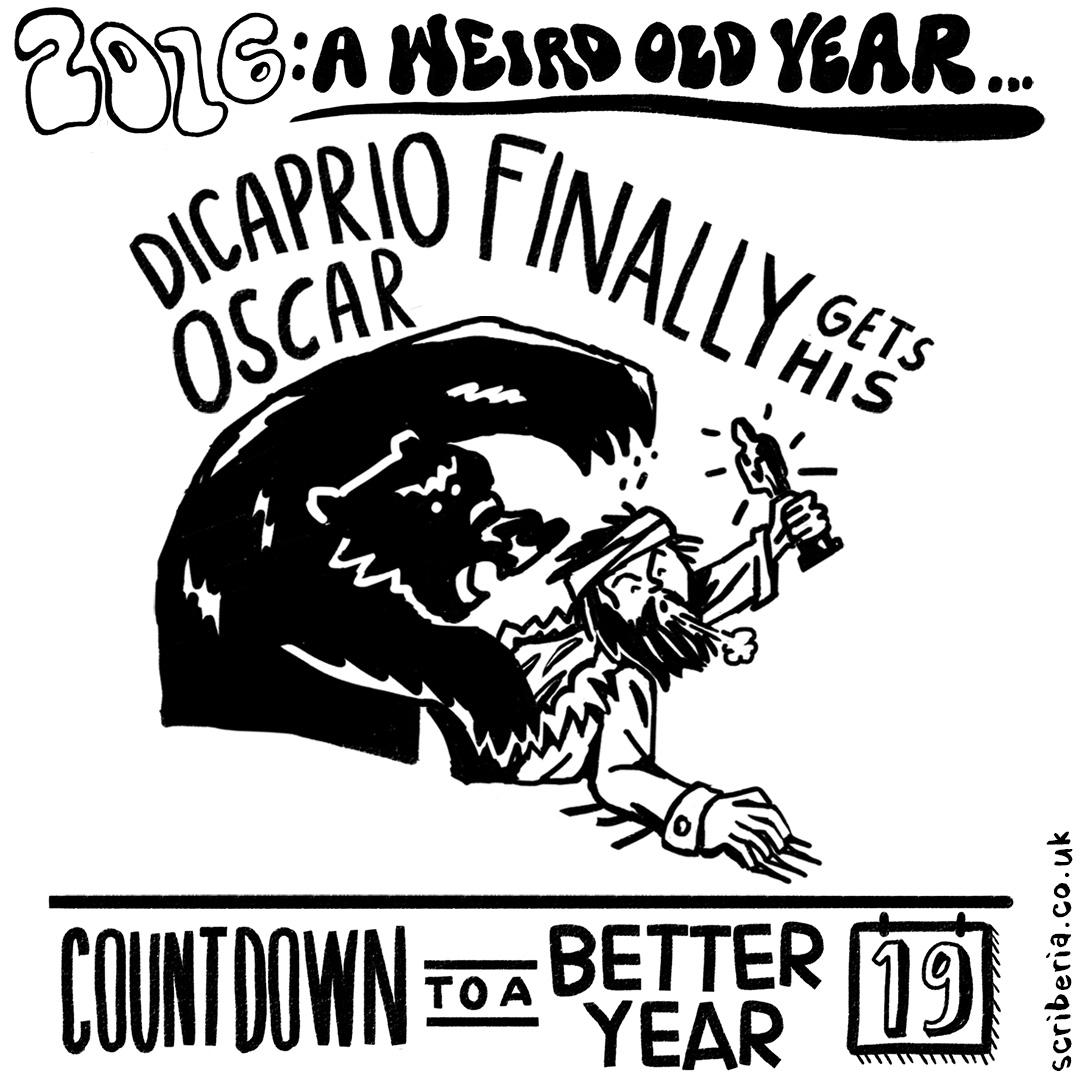 13th Scriberia 19_days to go_LEO_OSCAR.jpg