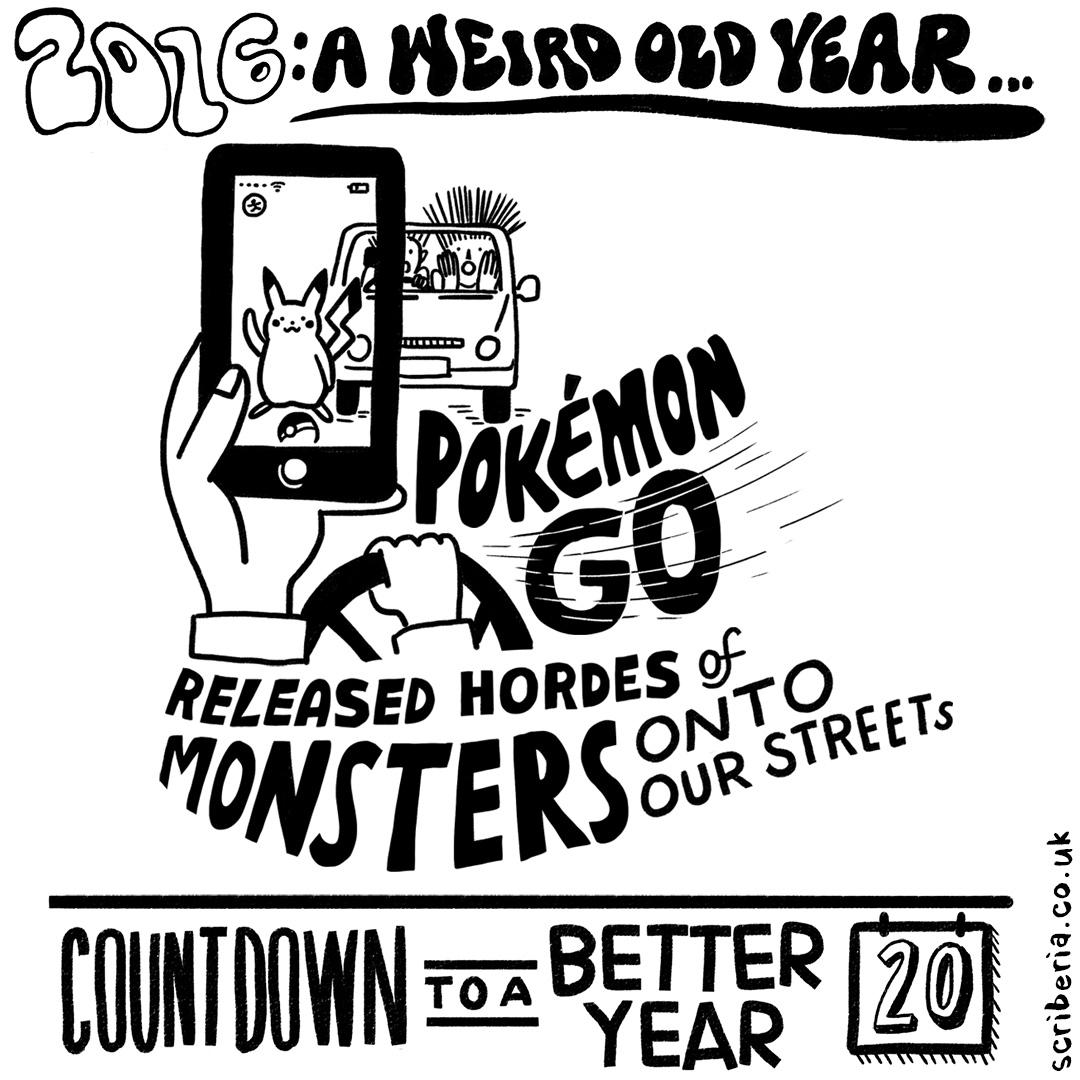 12th Scriberia 20_days to go_pokemon.jpg