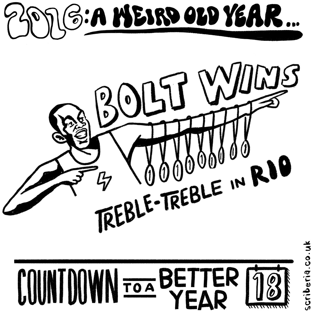 14th Scriberia 18_days to go_BOLT.jpg