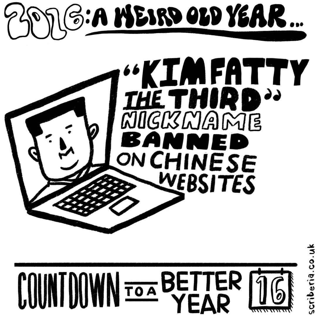 16th Scriberia 16_days to go_KIM FATTY.jpg