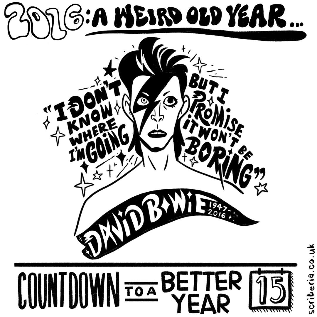17th Scriberia 15days to go_BOWIE.jpg