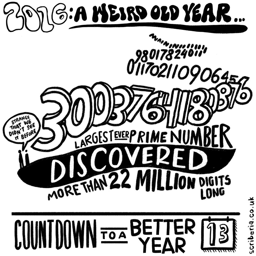 19th Scriberia 13_days to go_PRIME NUMBER.jpg