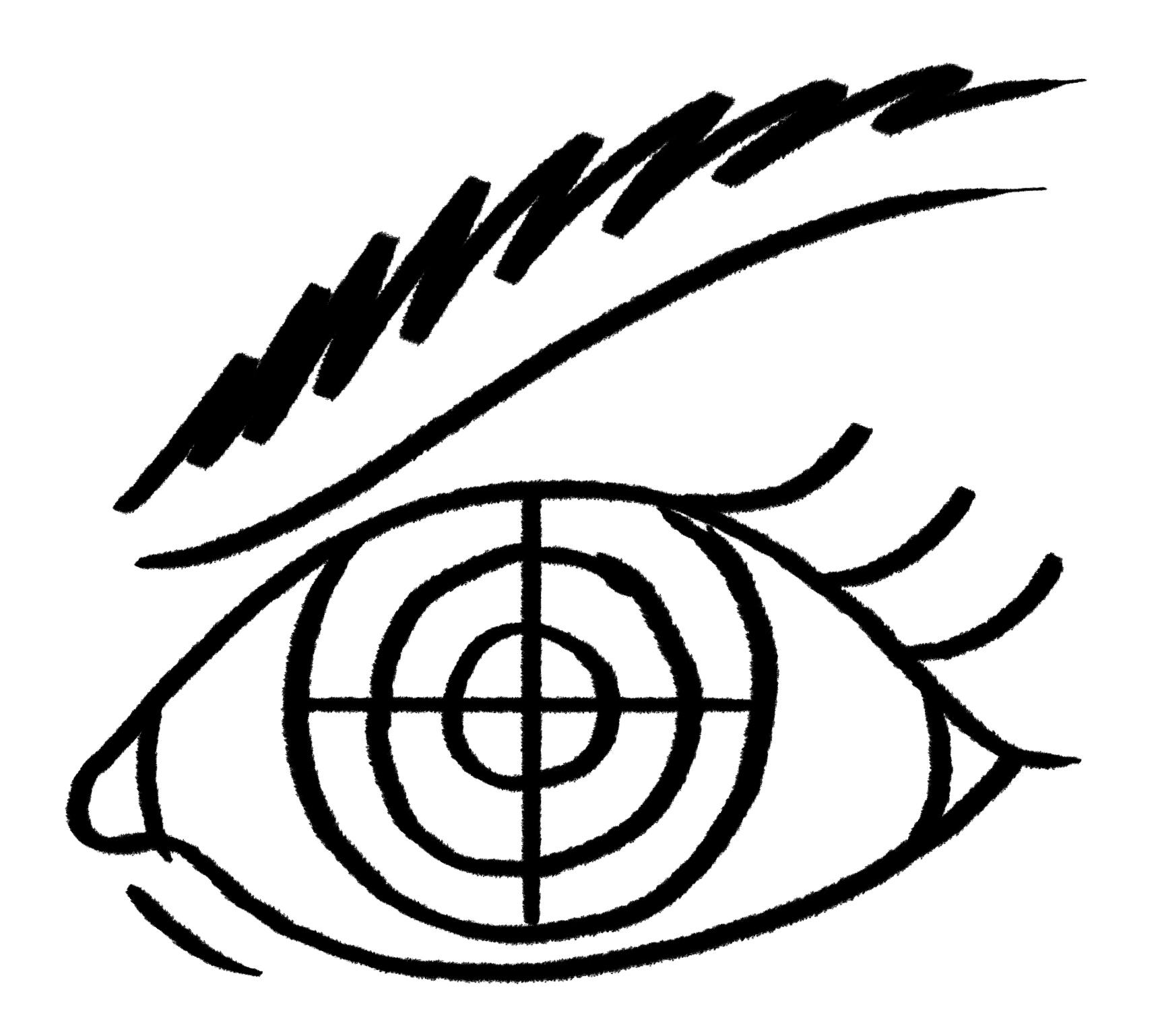 Scriberia Master Visual Thinking 4