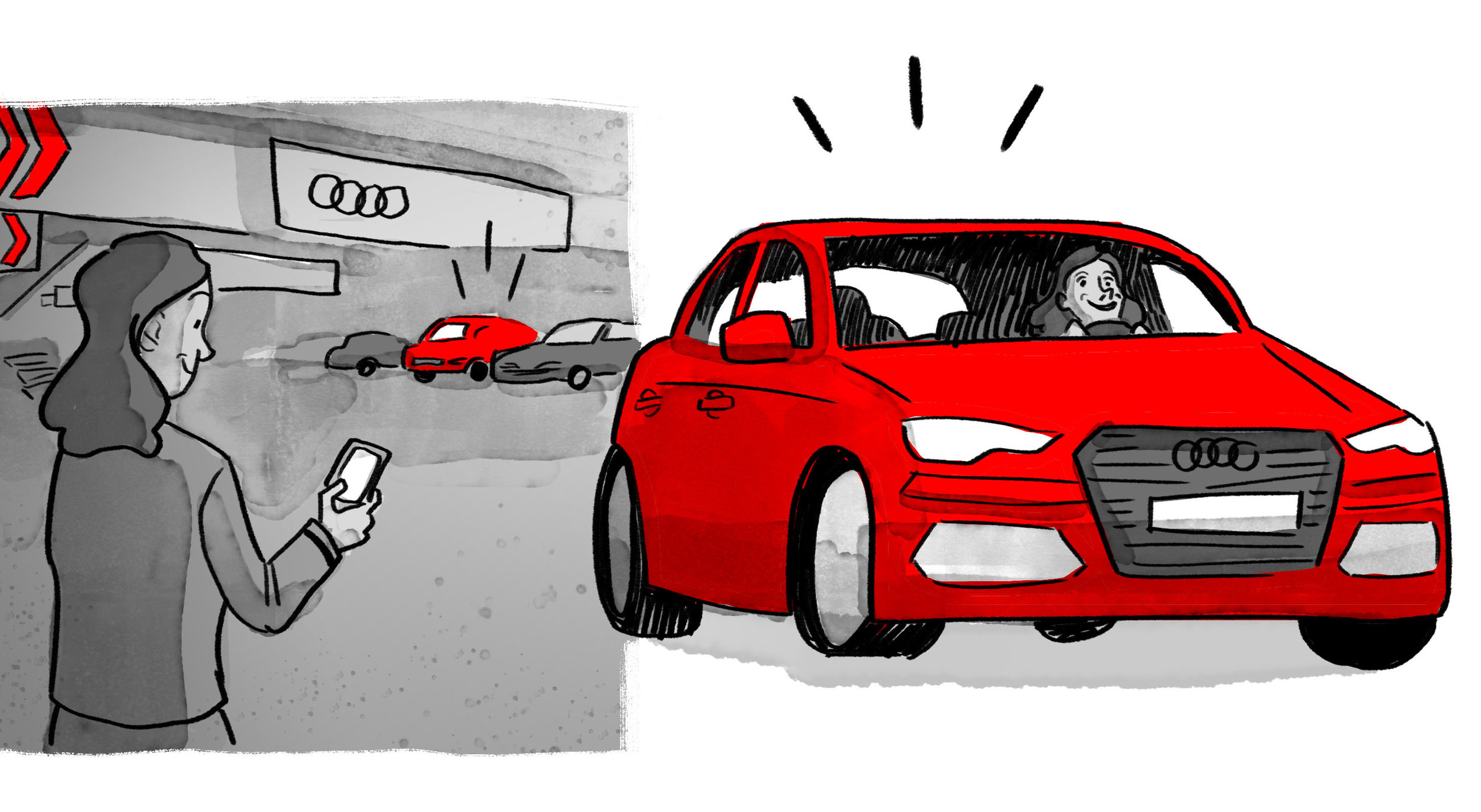 redcar.jpg