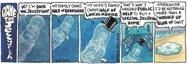 http://www.belltoons.co.uk/bellworks/index.php/leaders