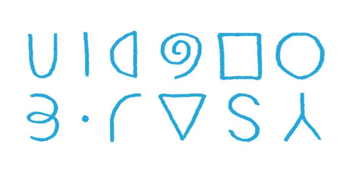 Scriberia Visual Alphabet Visual Thinking Visual Storytelling