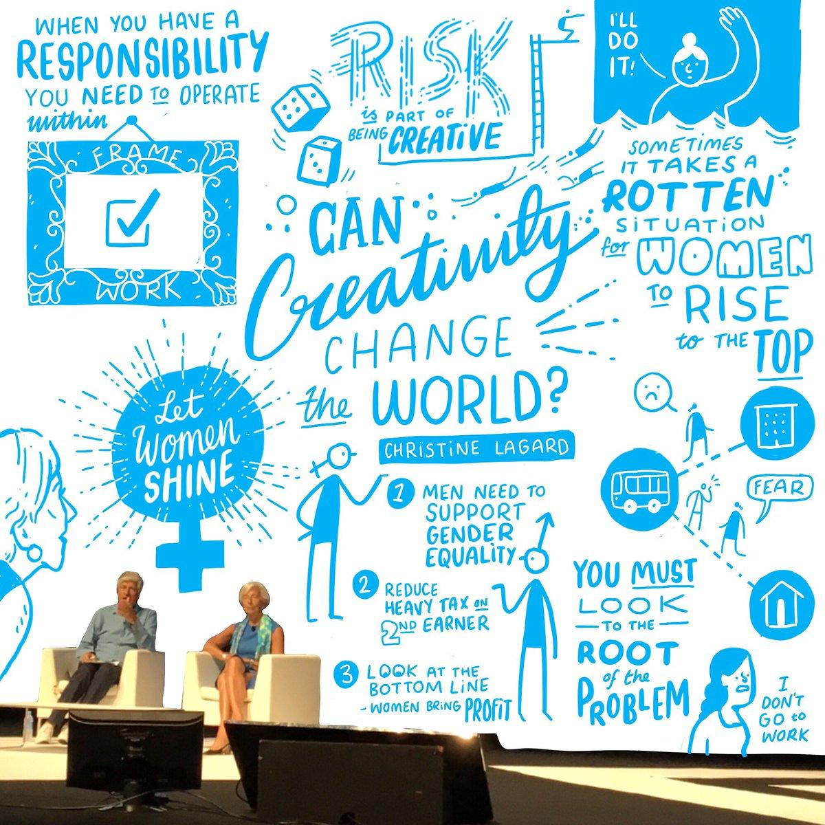 can creativity change the world .jpg