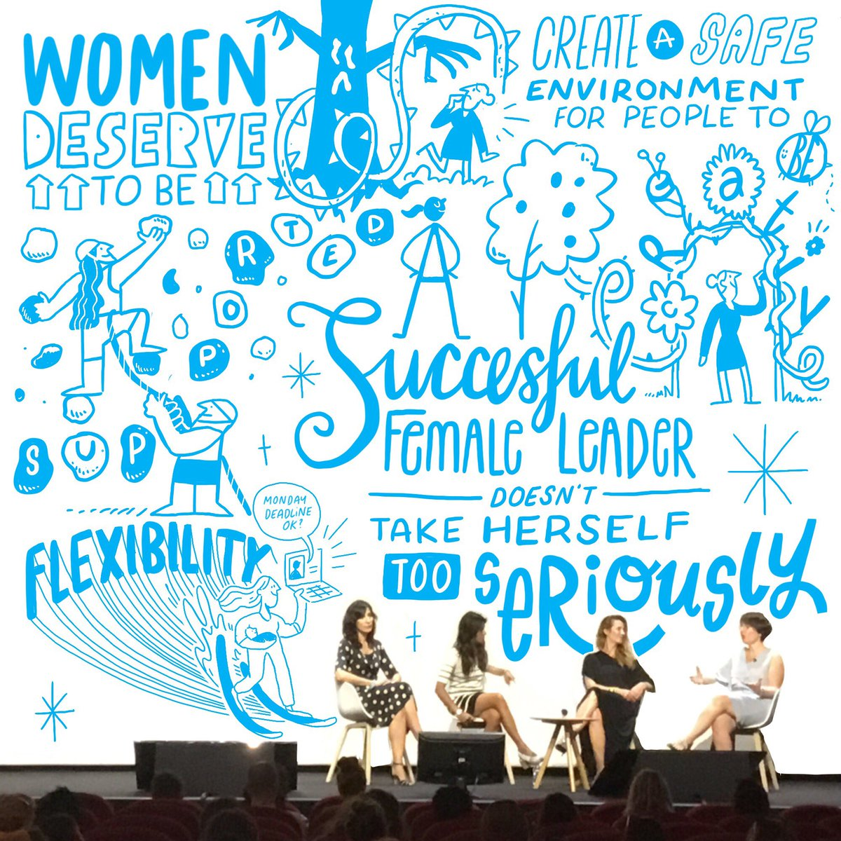 value of female leaders young rubicam.jpg