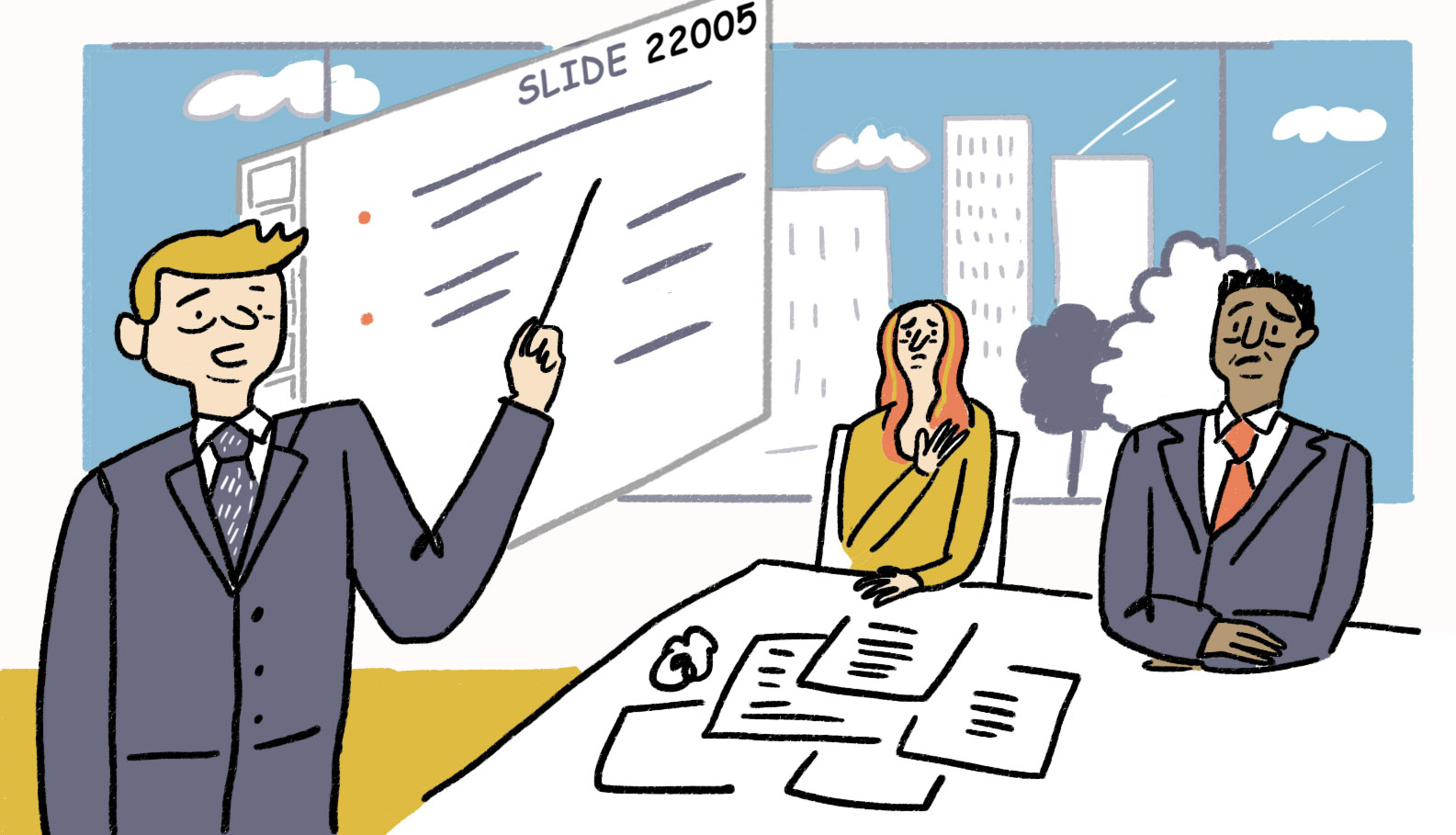 Scriberia why it's time to ditch PowerPoint 3