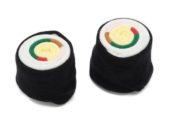 Sushi-adult-socks---Futomaki_1024x1024.jpg