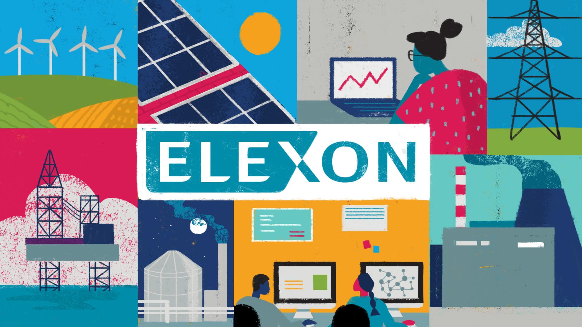 Elexon_03.jpg