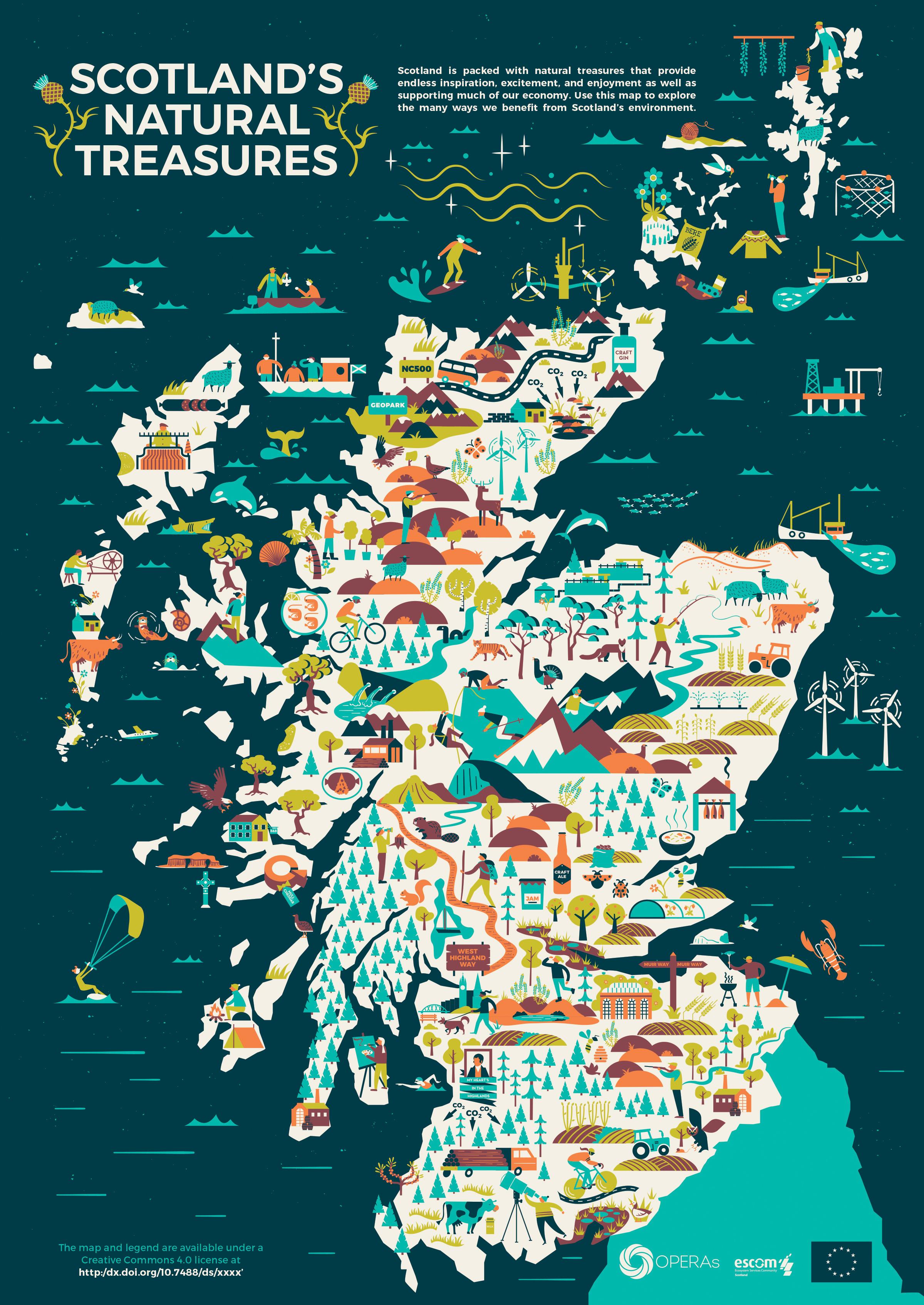 SCOTLANDS_NATIONAL_TREASURES_SCRIBERIA.jpg