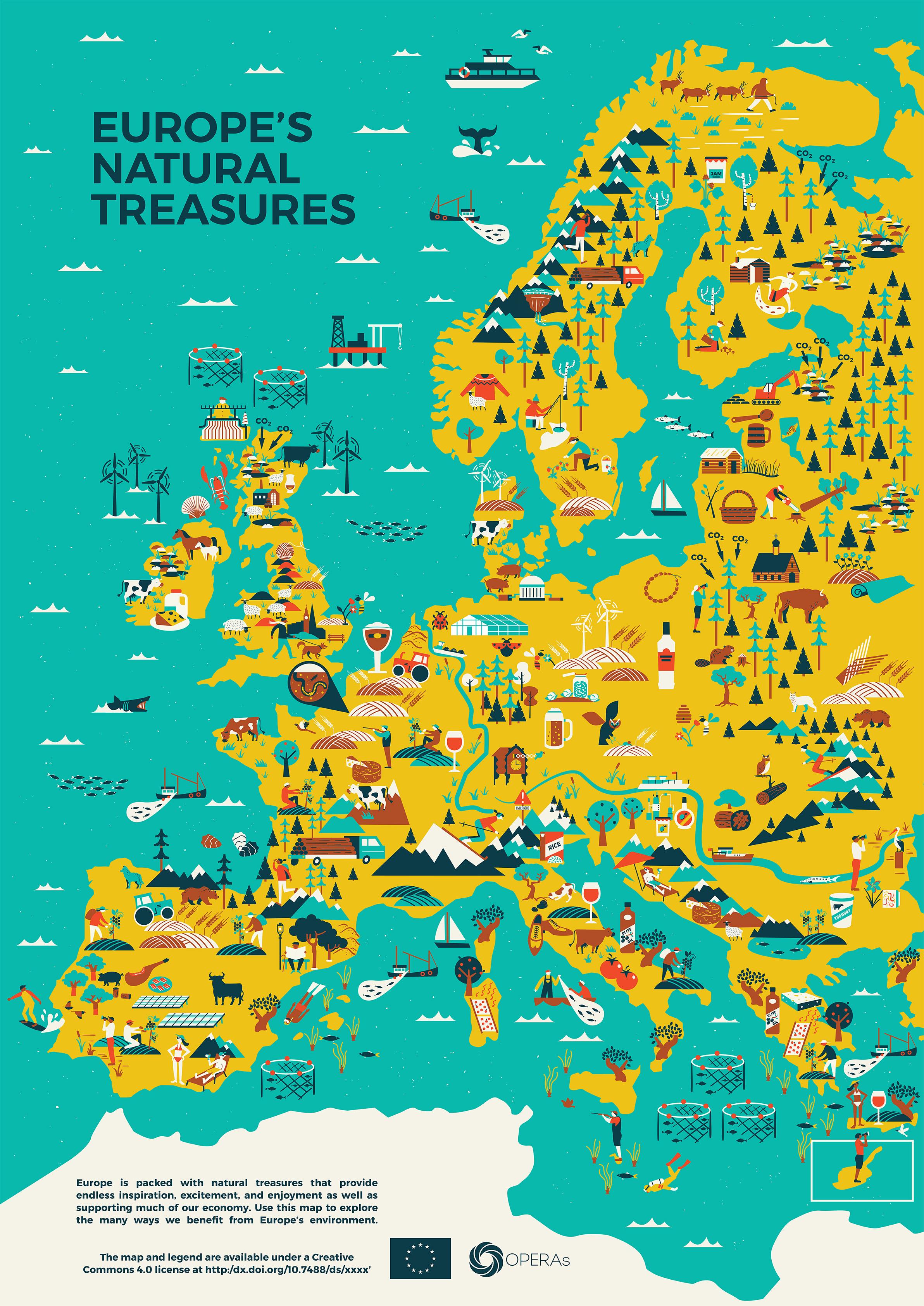 OPERA_Europe_Map_Scriberia.jpg