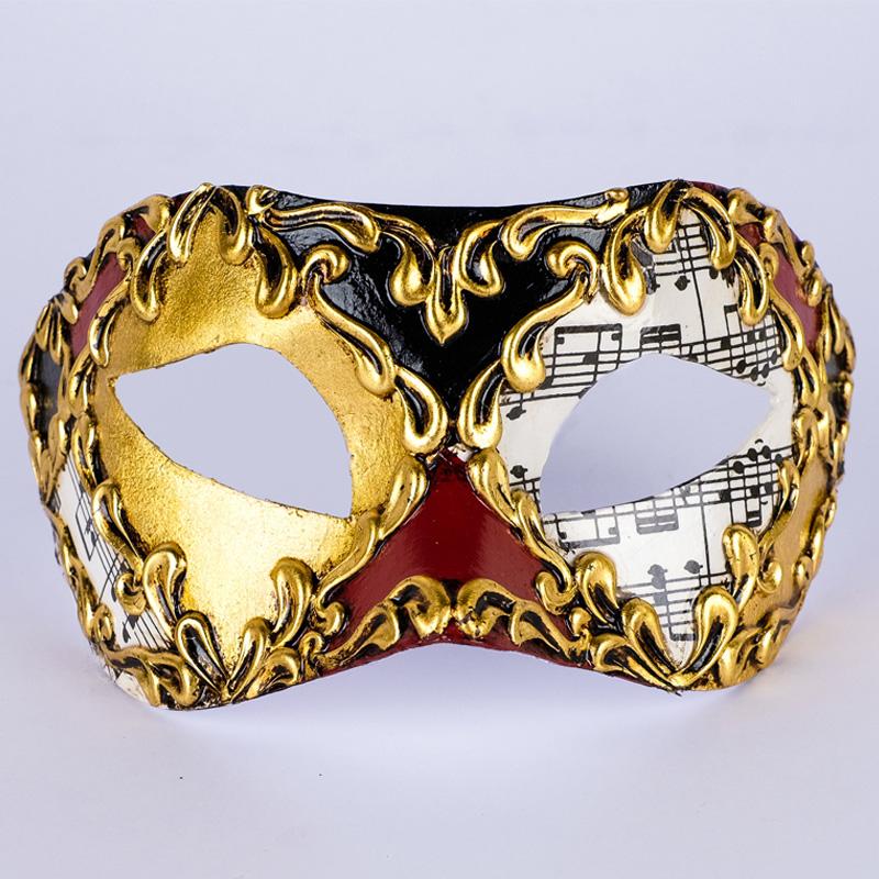 29-mask_eye_mask_musica.jpg