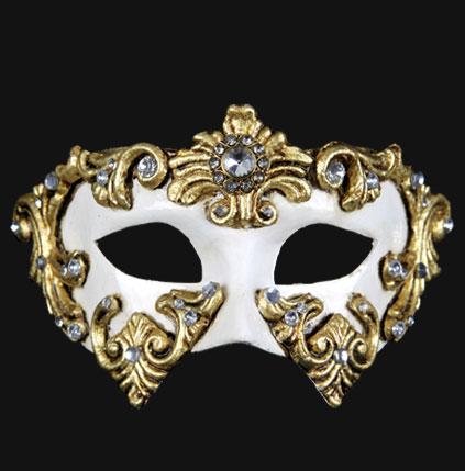 25-mask_eye_mask_barocco_gold_white.jpg
