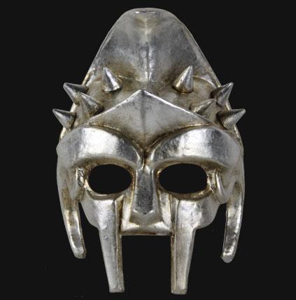 288-mask_gladiatore_silver.jpg