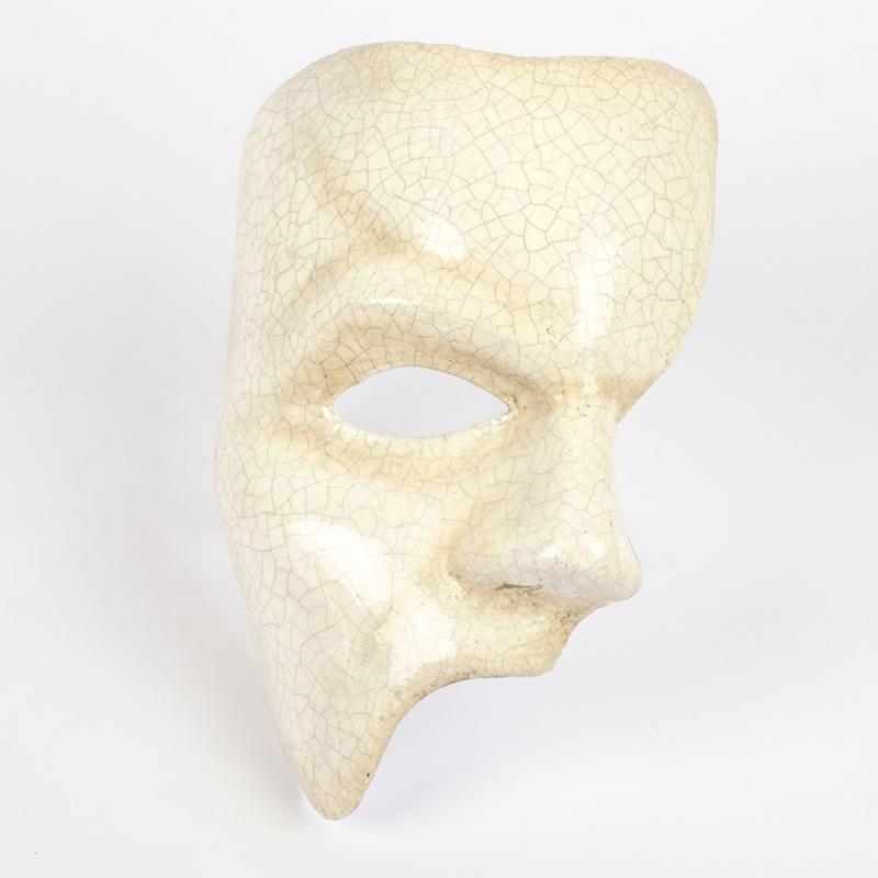 163-mask_fantasma_dellopera_craquele.jpg
