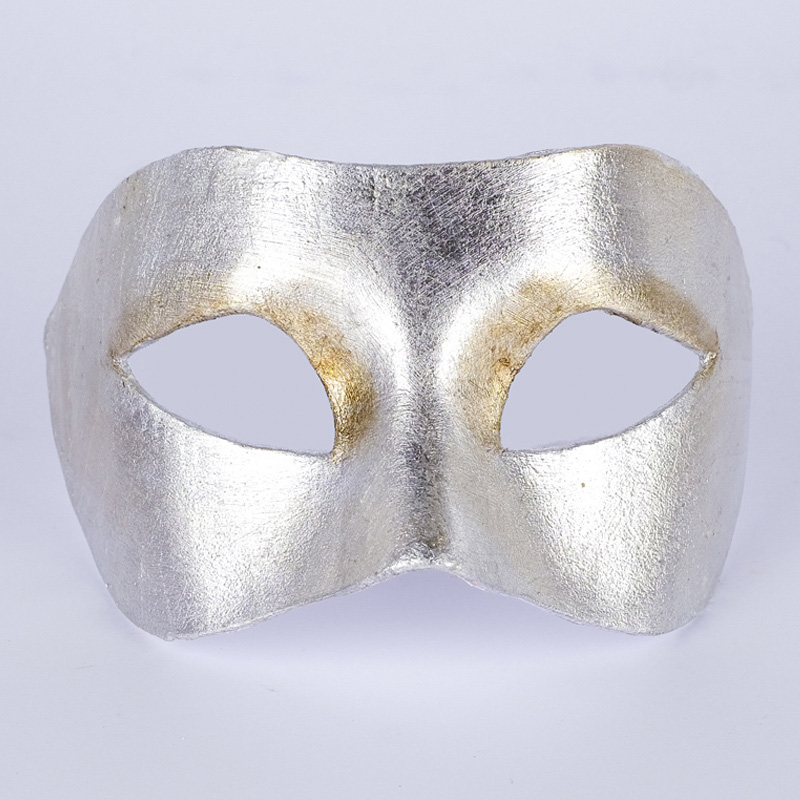 377-mask_eye_mask_piana_silver.jpg