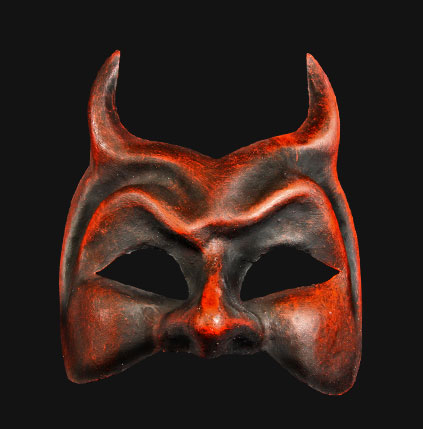 396-mask_diavolo_red.jpg