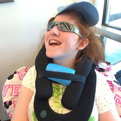 Abby_-Aicardi-Goutieres-Syndrome.jpg