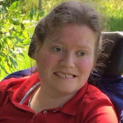 Erike_-Aicardi-Goutieres-Syndrome.jpg