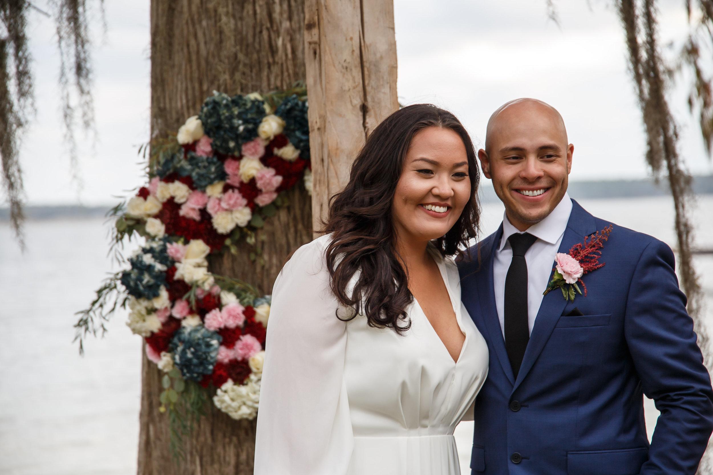 Florida Wedding Photography
