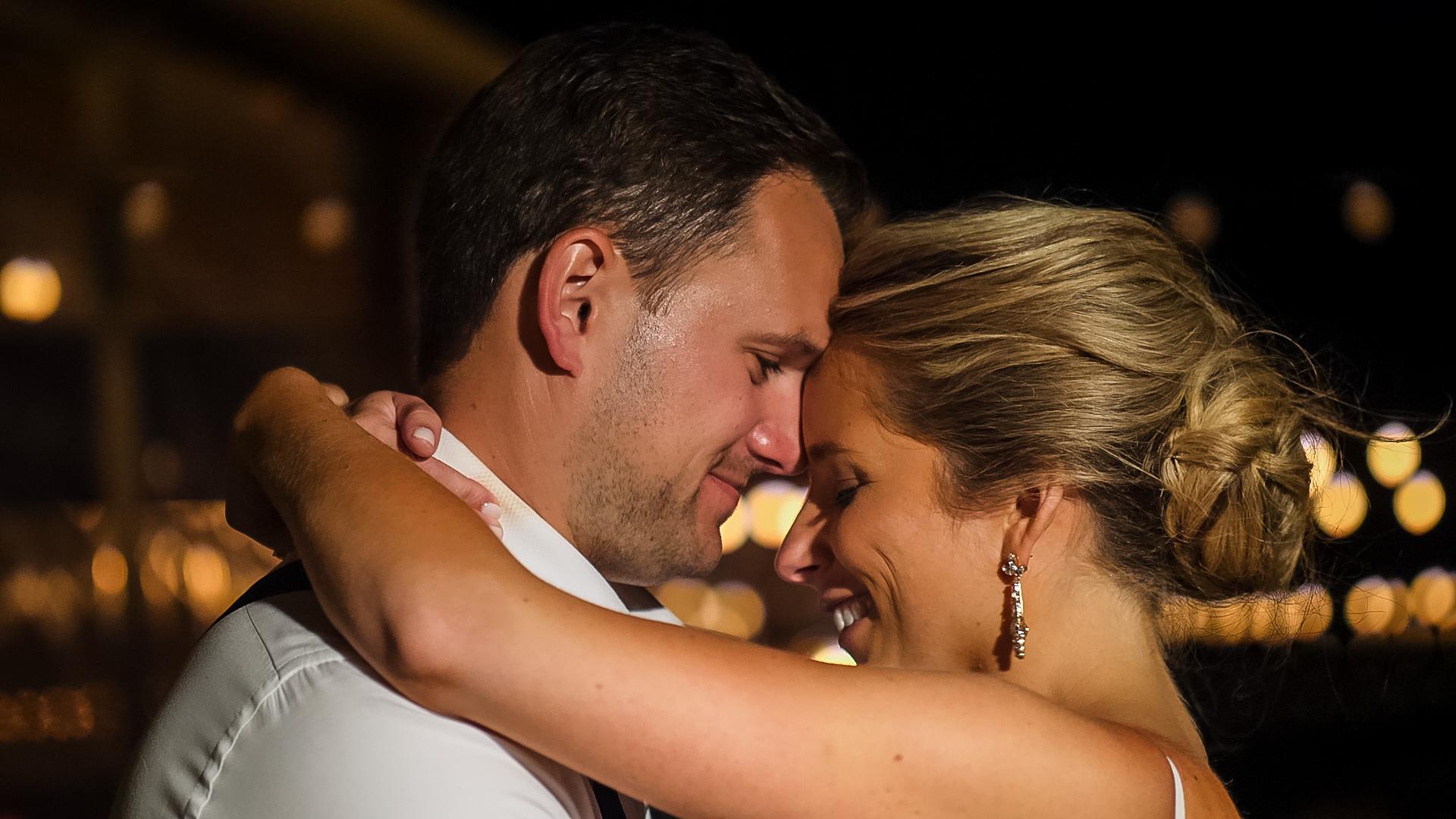 Jenna and Kyle, Newport Wedding, The Bohlin, Newport Rhode Island, Wedding Videographer, Photographer
