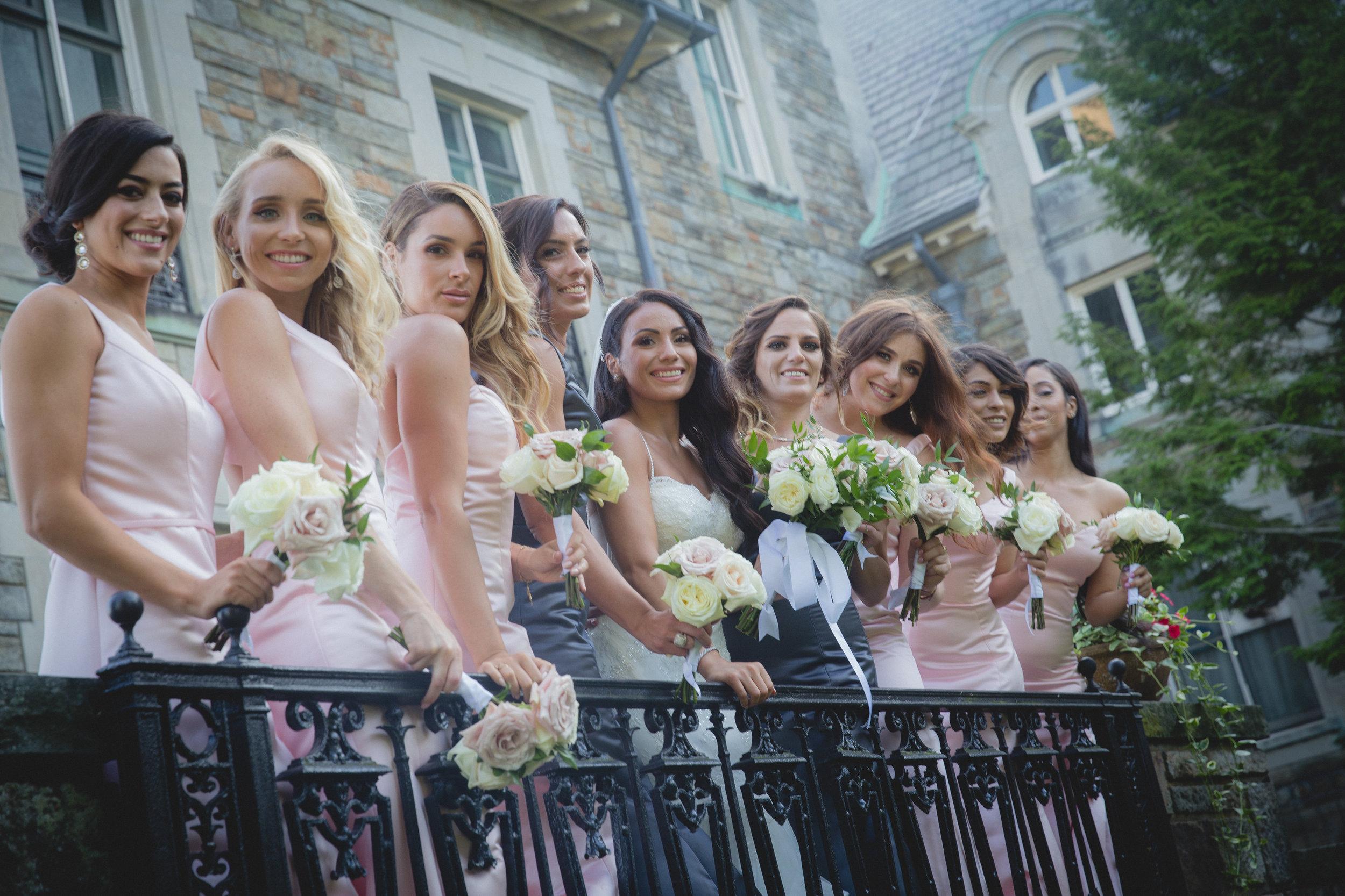 Dorothy and Michael, Destination Wedding, New England, The Aldrich Mansion, Warwick, Rhode Island, Wedding Photographer Videographer