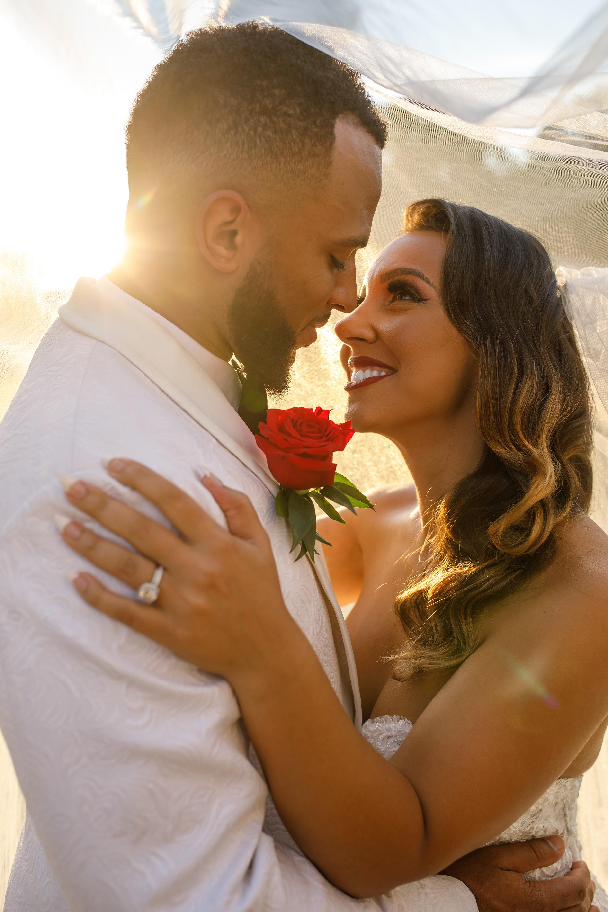 Fallon and Omar Rosecliff Mansion Wedding Newport Rhode Island_-2.jpg