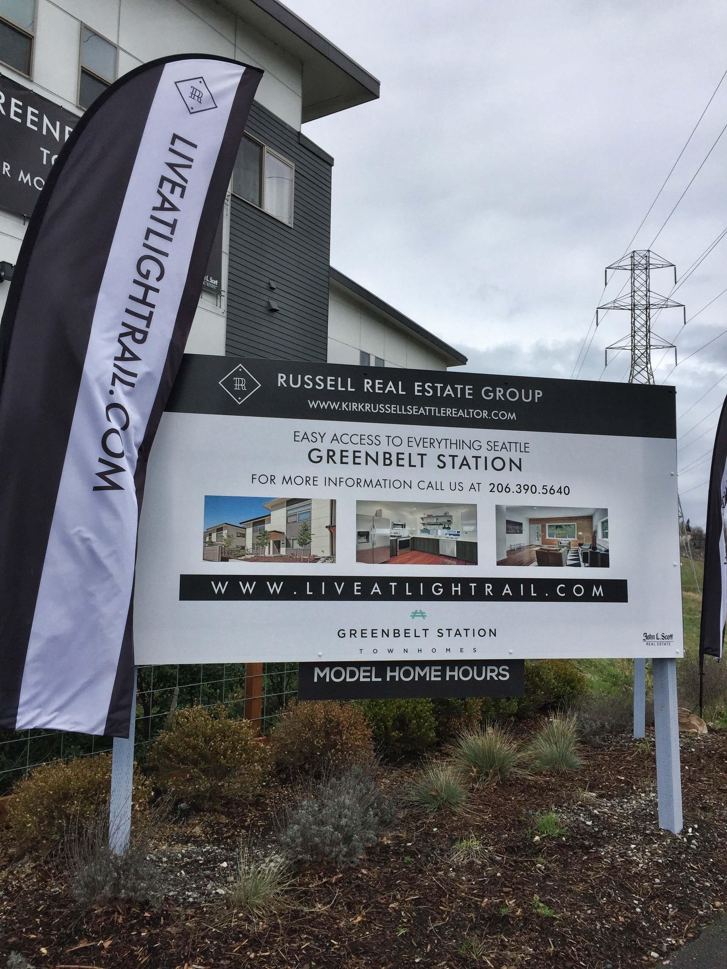 Developer Services in Seattle, WA | Russell Real Estate Group | Marketing Portfolio 7.JPG