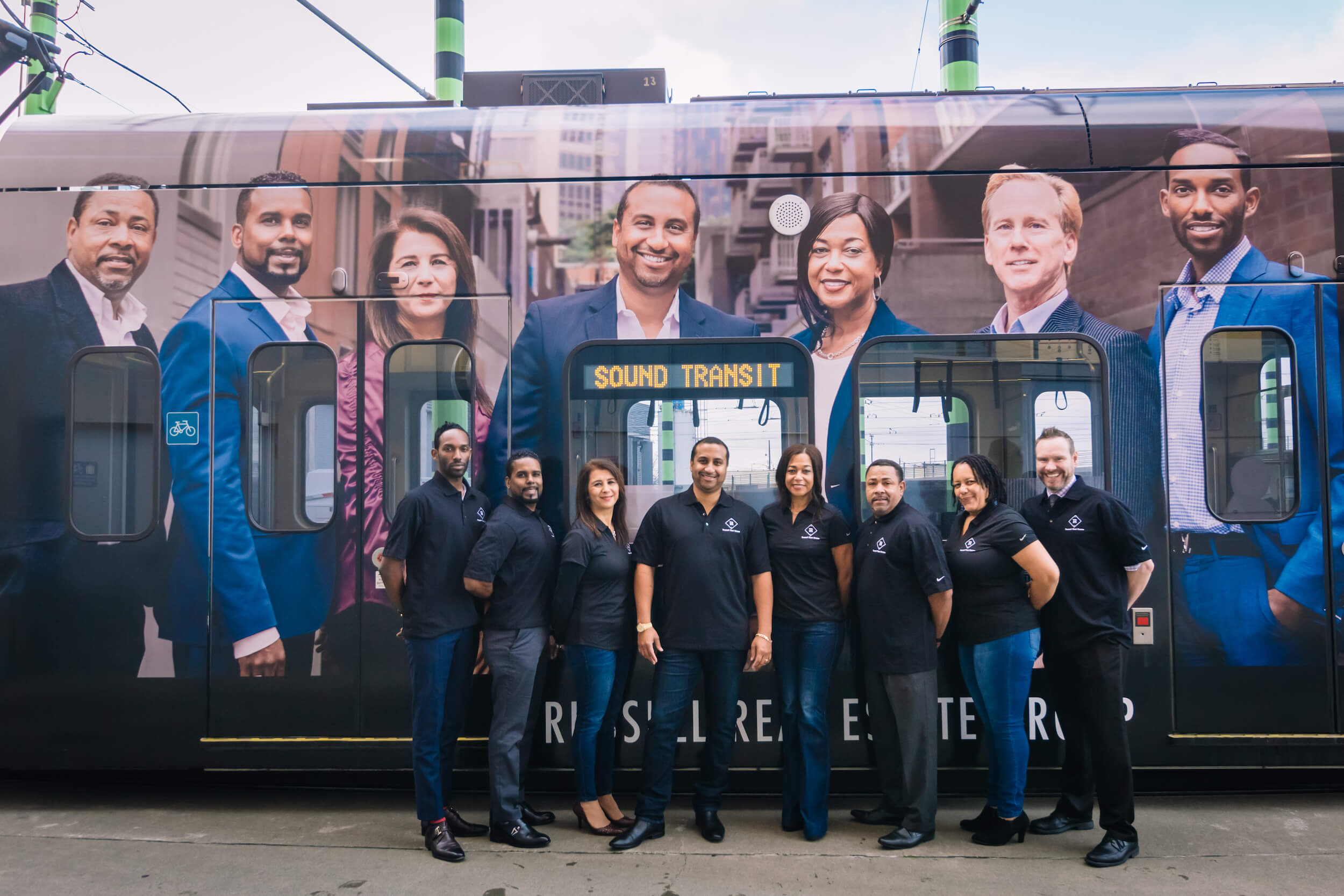 Developer Services in Seattle, WA | Russell Real Estate Group | Marketing Portfolio 8.jpg