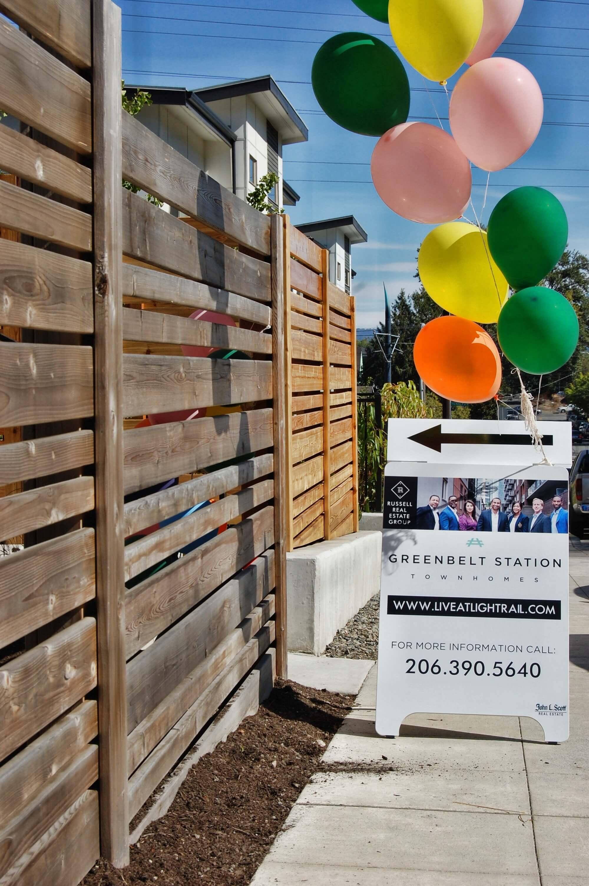 Developer Services in Seattle, WA | Russell Real Estate Group | Marketing Portfolio.JPG