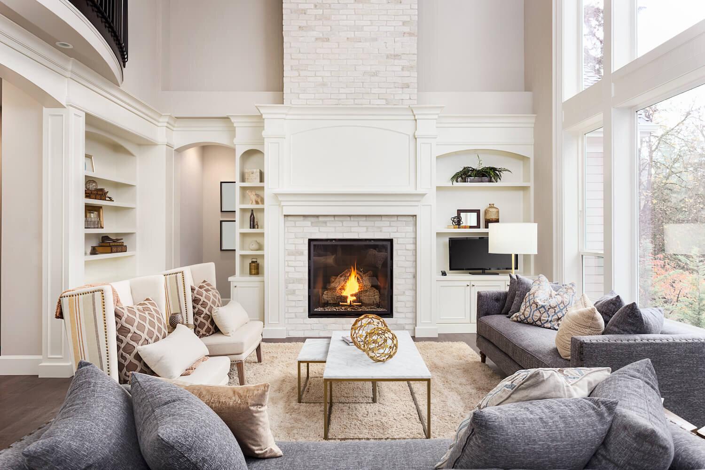 Home Sales -
