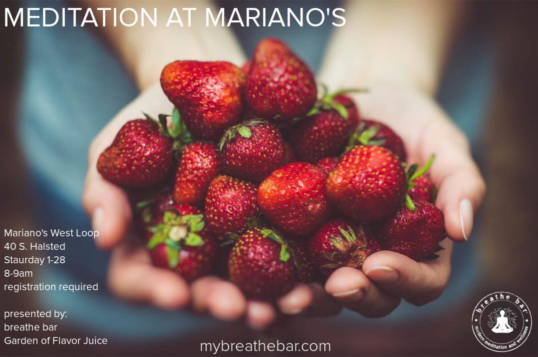marianos fruit 1+.jpg