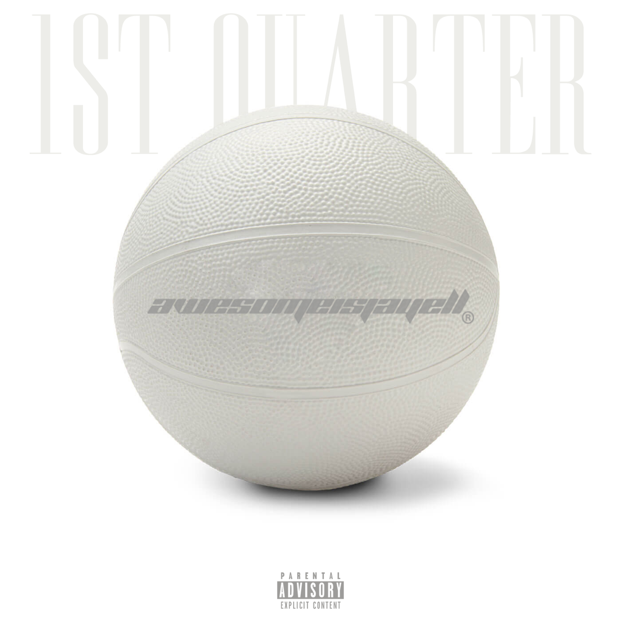 1ST QUARTER COVER ART.png