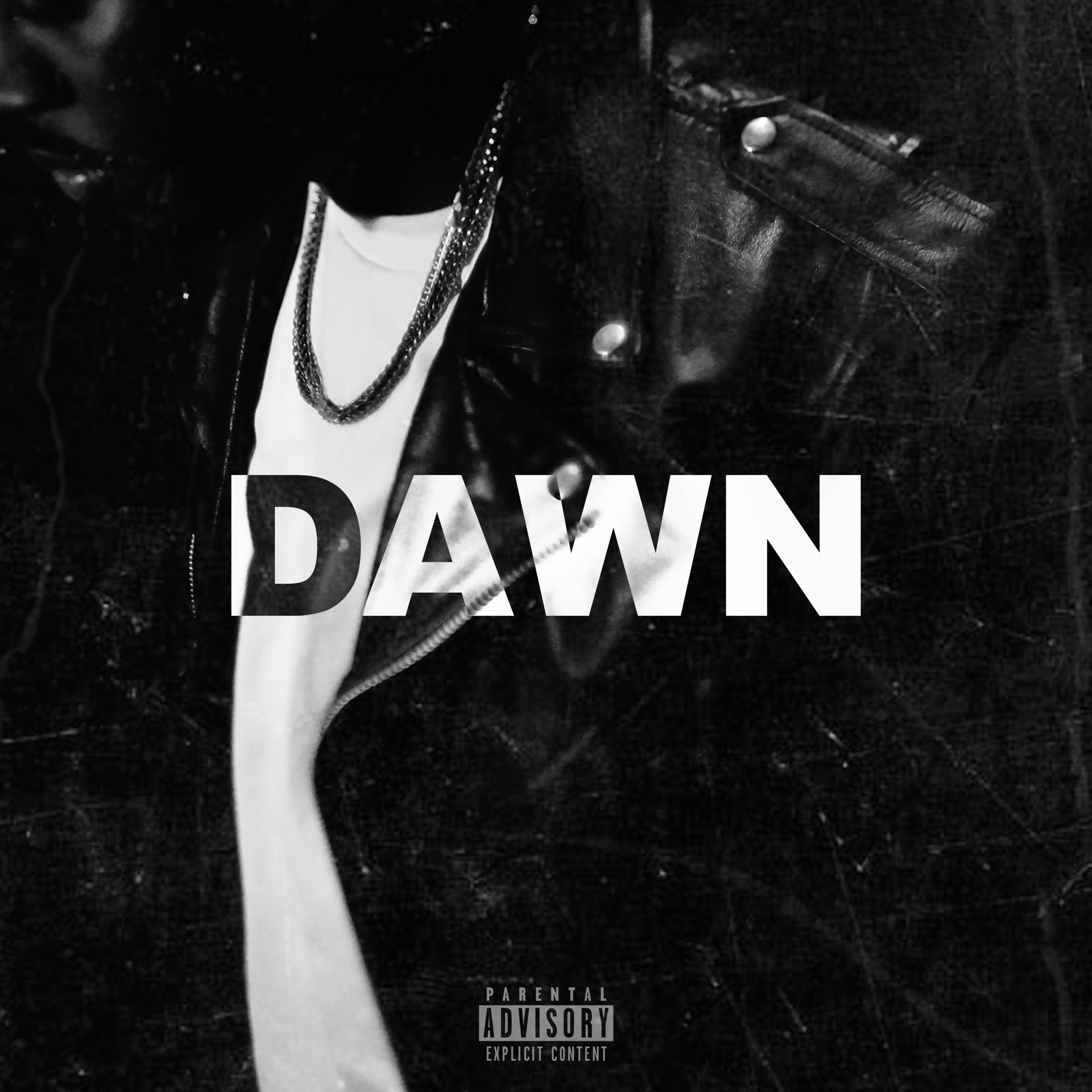 DawnCoverART-1.png