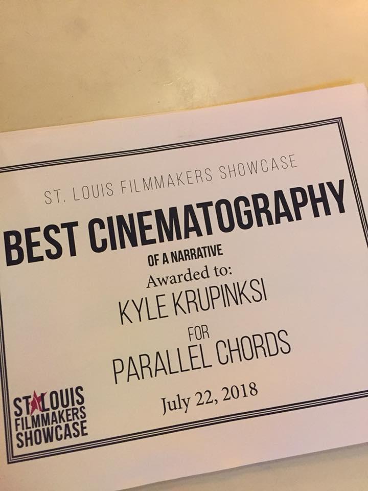Best Cinematography.jpg